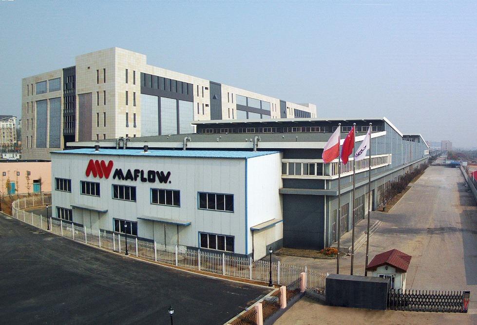 Maflow_China-_Dalian_1.JPG