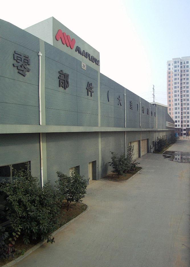 Maflow_China-_Dalian_2.JPG