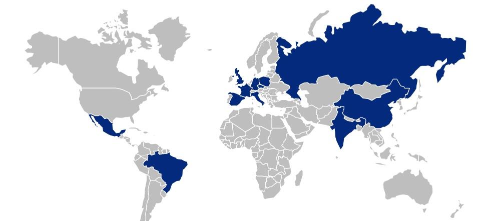 mapa_swiat.jpg