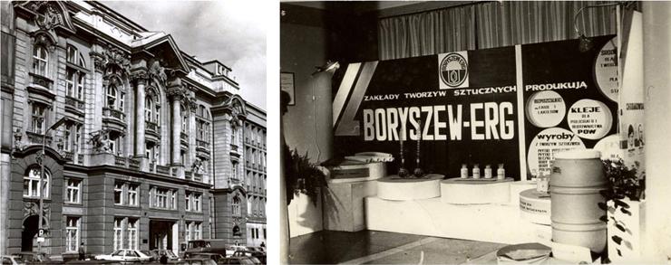 historia_boryszew.jpg