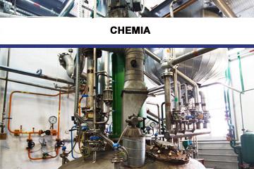 kontakt_chemia.jpg