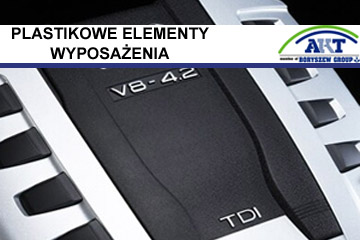 AKT_PRZYCISK_Z_NAPISEM_edytowany_1.jpg