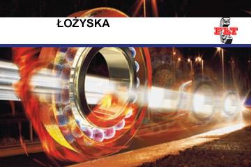 LOZYSKA_PRZYCISK_Z_NAPISEM_edytowany-1.jpg