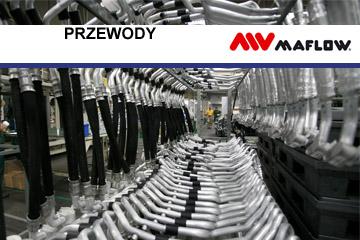 MAFLOW_PRZYCISK_Z_NAPISEM_edytowany-1.jpg