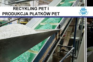 PET_PRZYCISK_Z_NAPISEM_edytowany-1.jpg