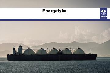 energetyka_oferta.jpg