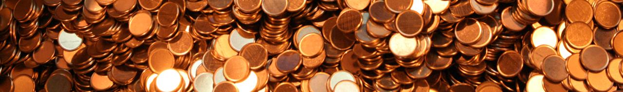 relacja_inwestorskie_189.jpg