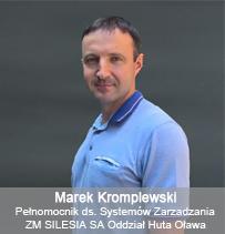 Marek_kromplewski_klik.jpg