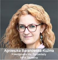 Agnieszka_B_komentarz.jpg