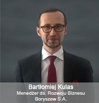 bartlomiej_kulas_klik.jpg