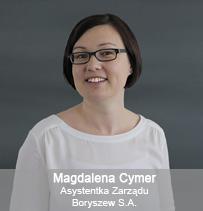 magdalena_cymer_klik.jpg