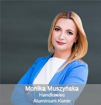 monika_muszynska_klik.jpg