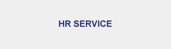 guzik_oferta_hr_service1.jpg