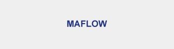 guzik_oferta_maflow1.jpg