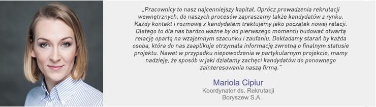 mariola_cipiur_komentarz4.jpg