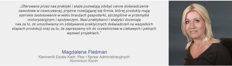 magdalena_flesman_komentarz2.jpg