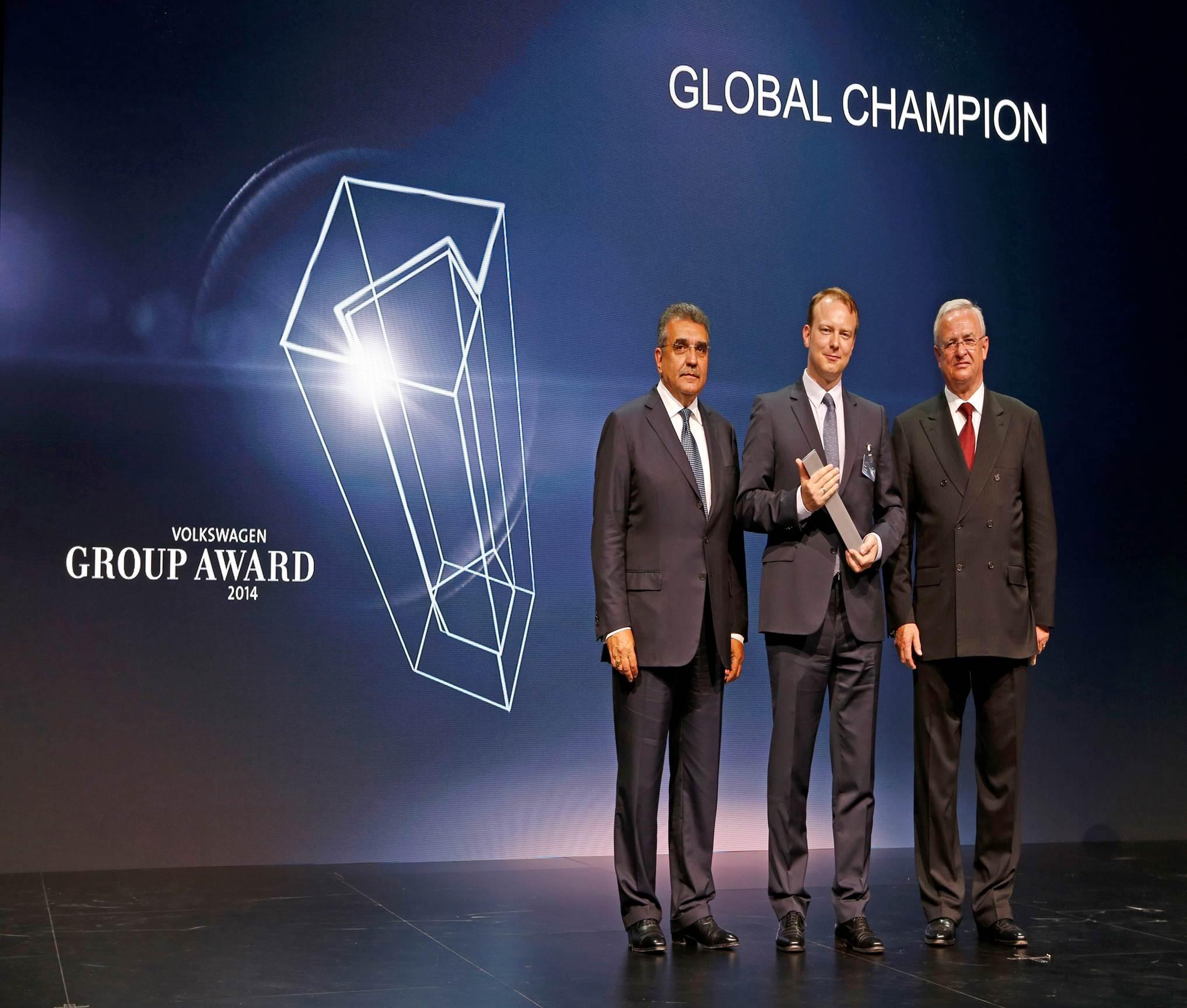 vw_award.jpg