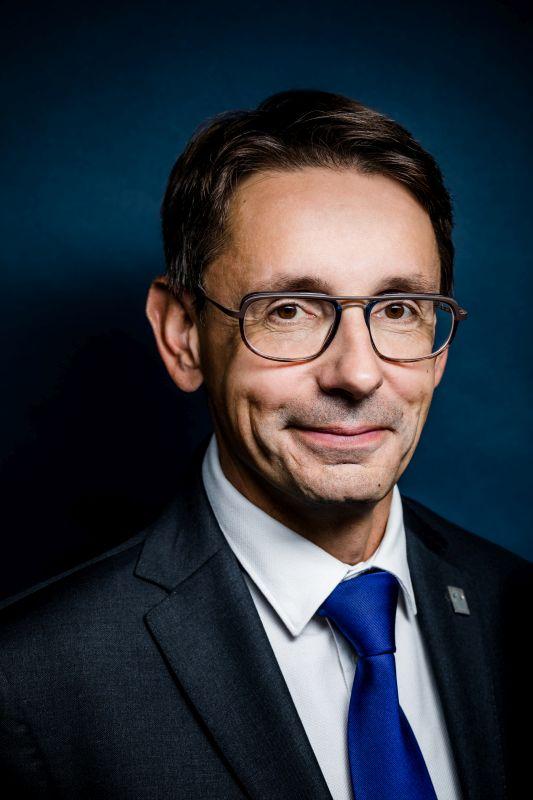 Mikolaj Budzanowski.
