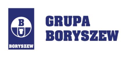 Boryszew logo poziom_pl_s