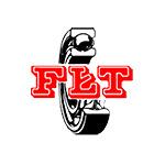 flt_logo