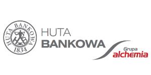 huta_bankowa