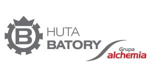 huta_batory