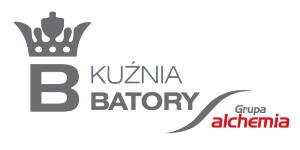 kuznia_batory