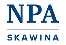 npa-logo