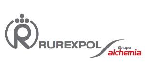 rurexpol