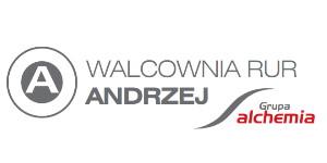 walcownia_andrzej