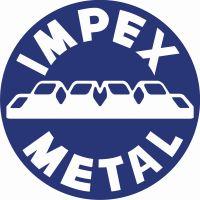 Impexmetal