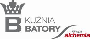 Kuznia Batory logo