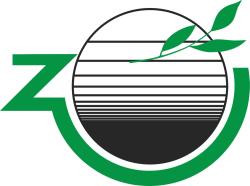 Logo 1 - bez nazwy firmy