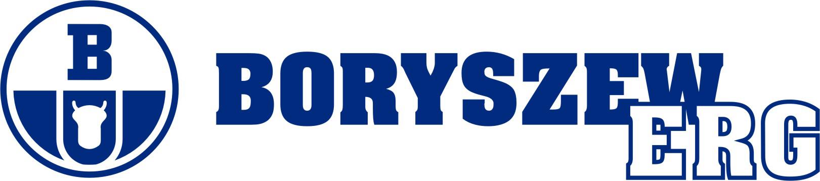 Boryszew ERG