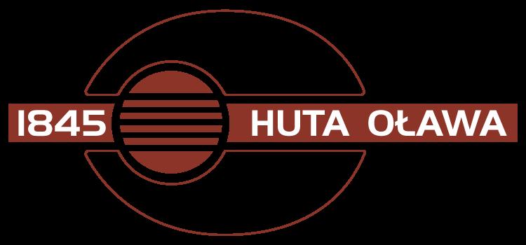 Huta_Oława_bez_tła