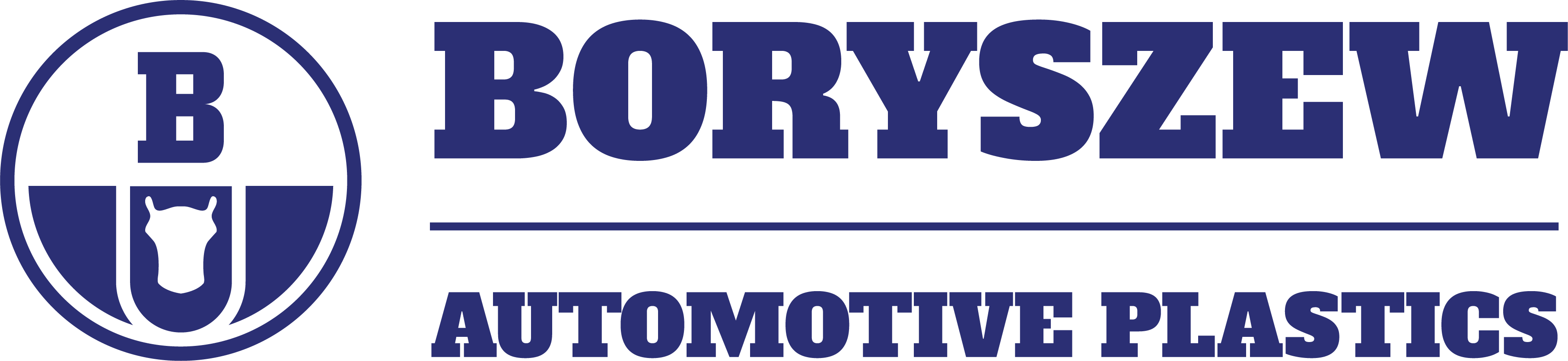 Boryszew Automotive Plastics