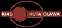huta-oława-e1591372855486.png
