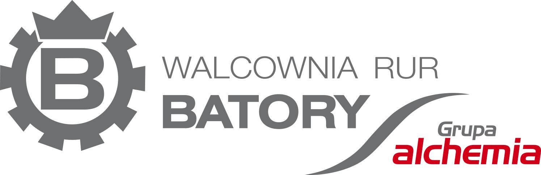 walcownia batory