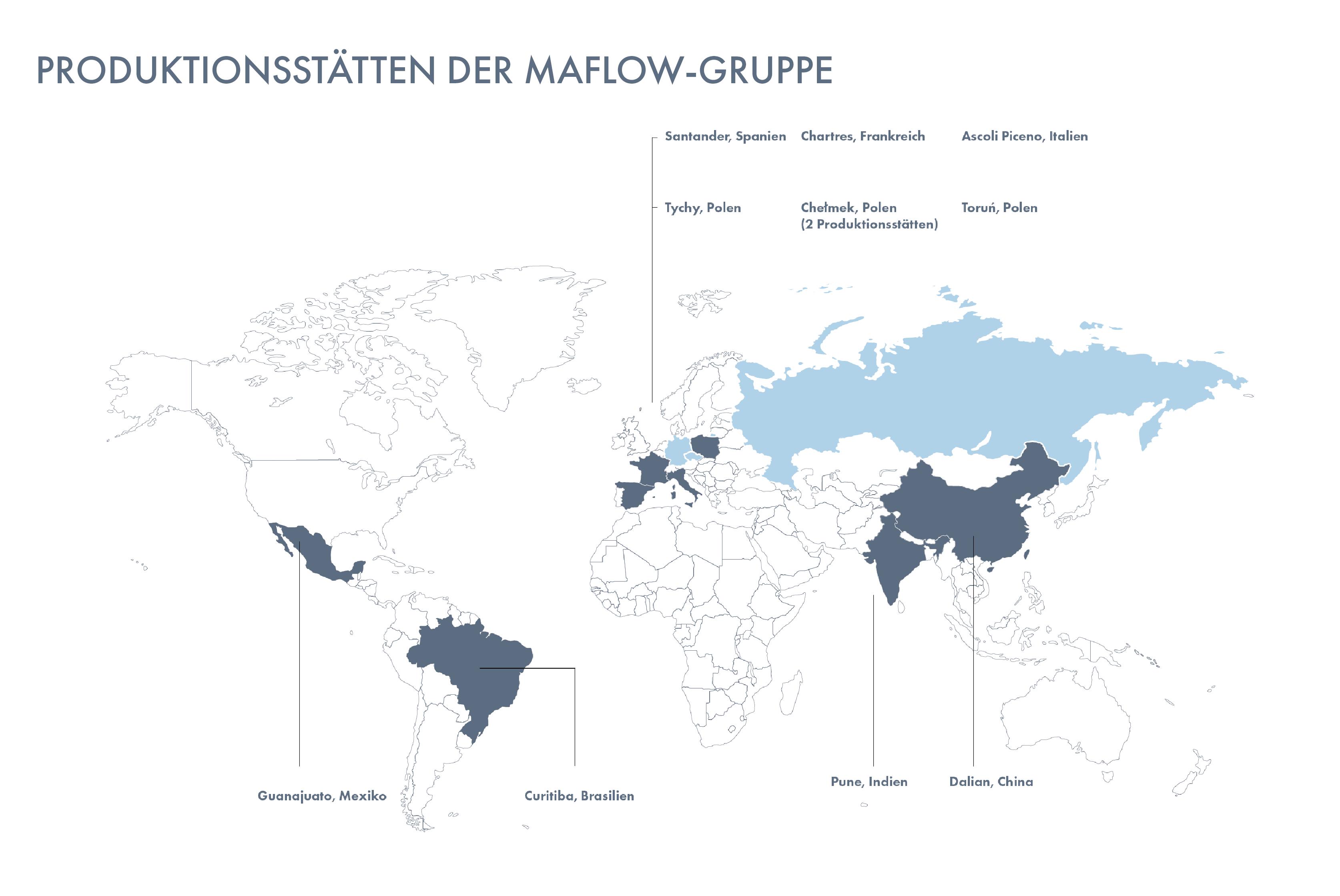 DE_mapa maflow świat
