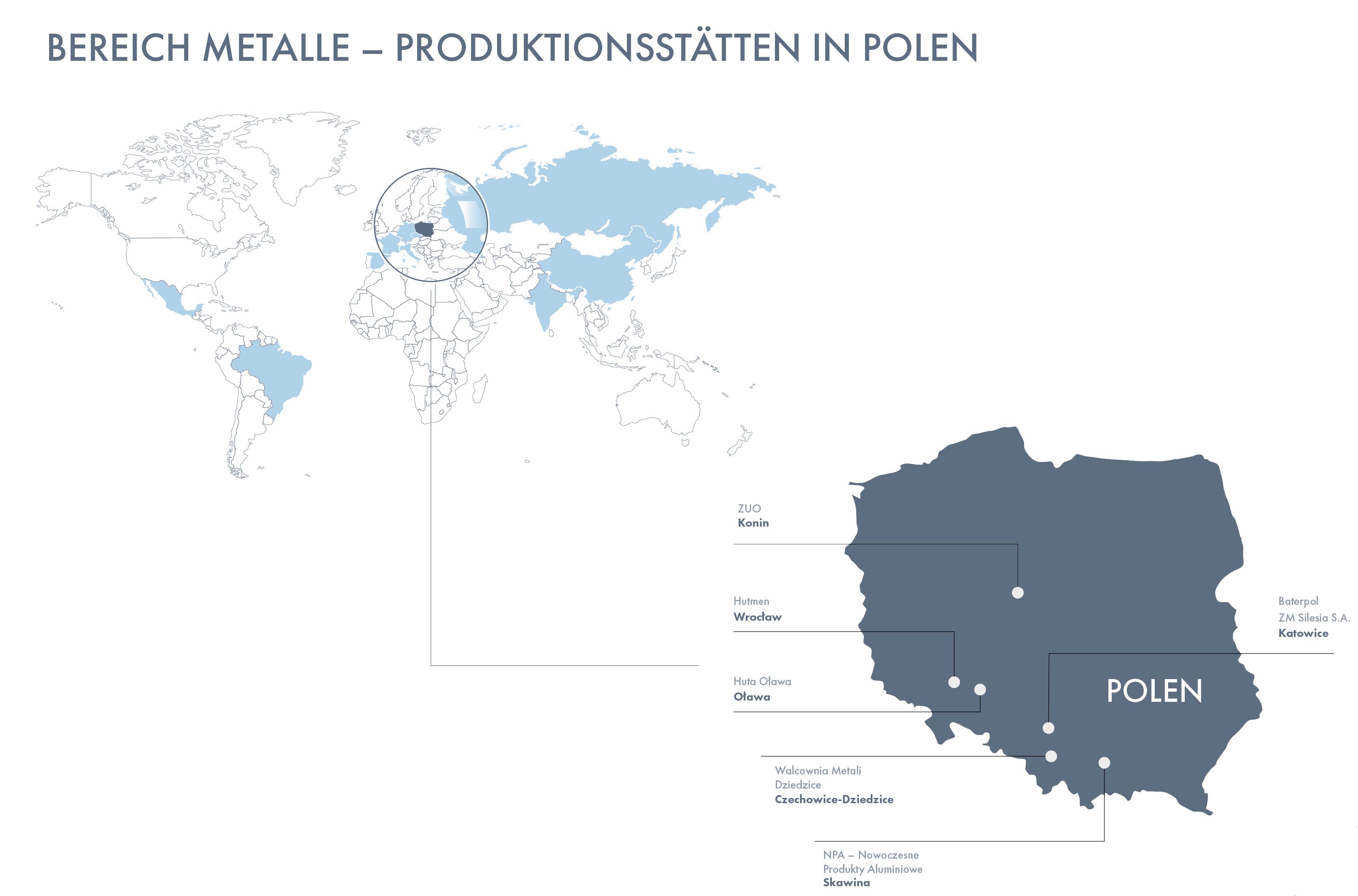 DE_mapa metale polska (002)
