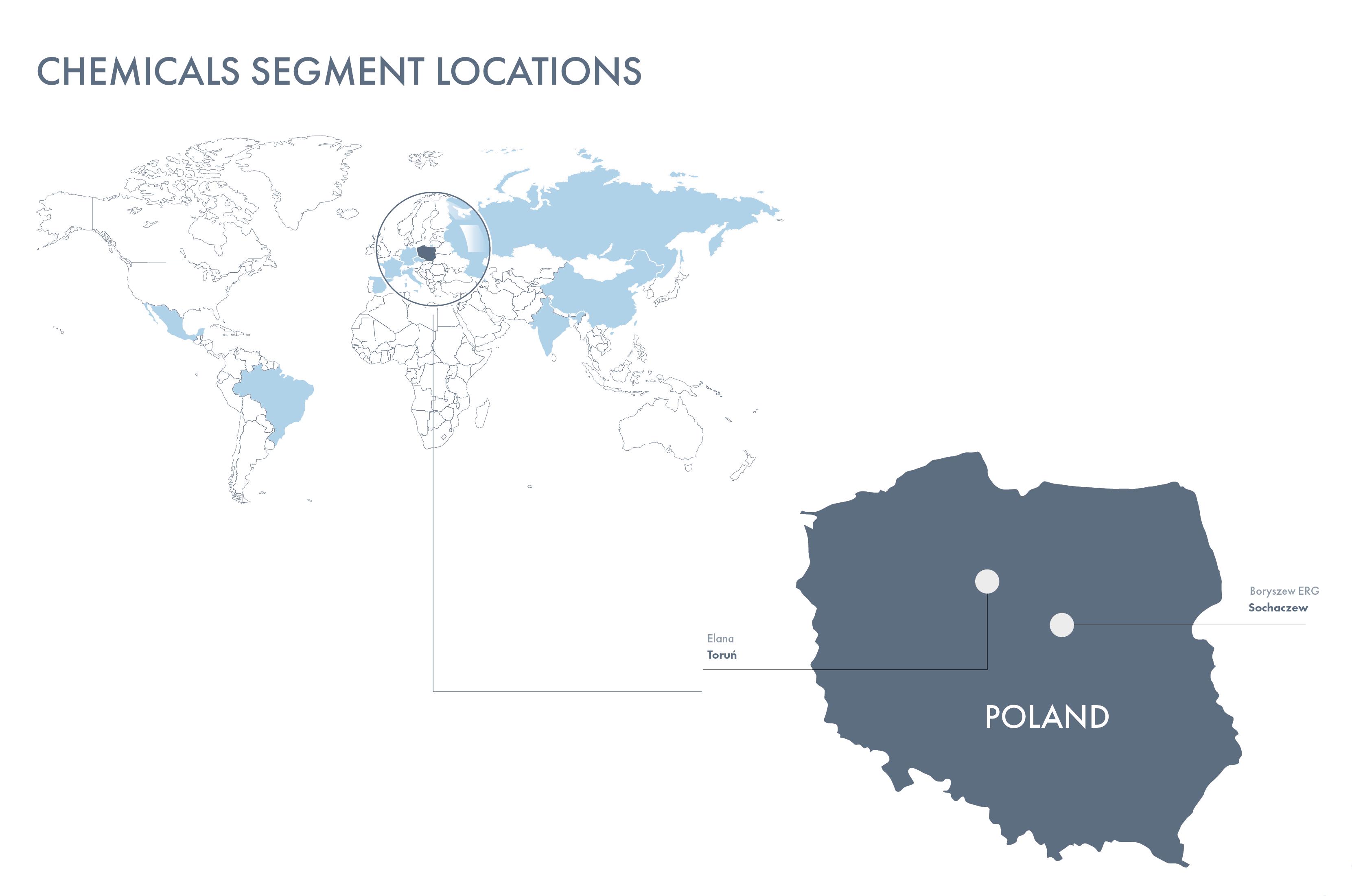 EN_mapa chemia polska