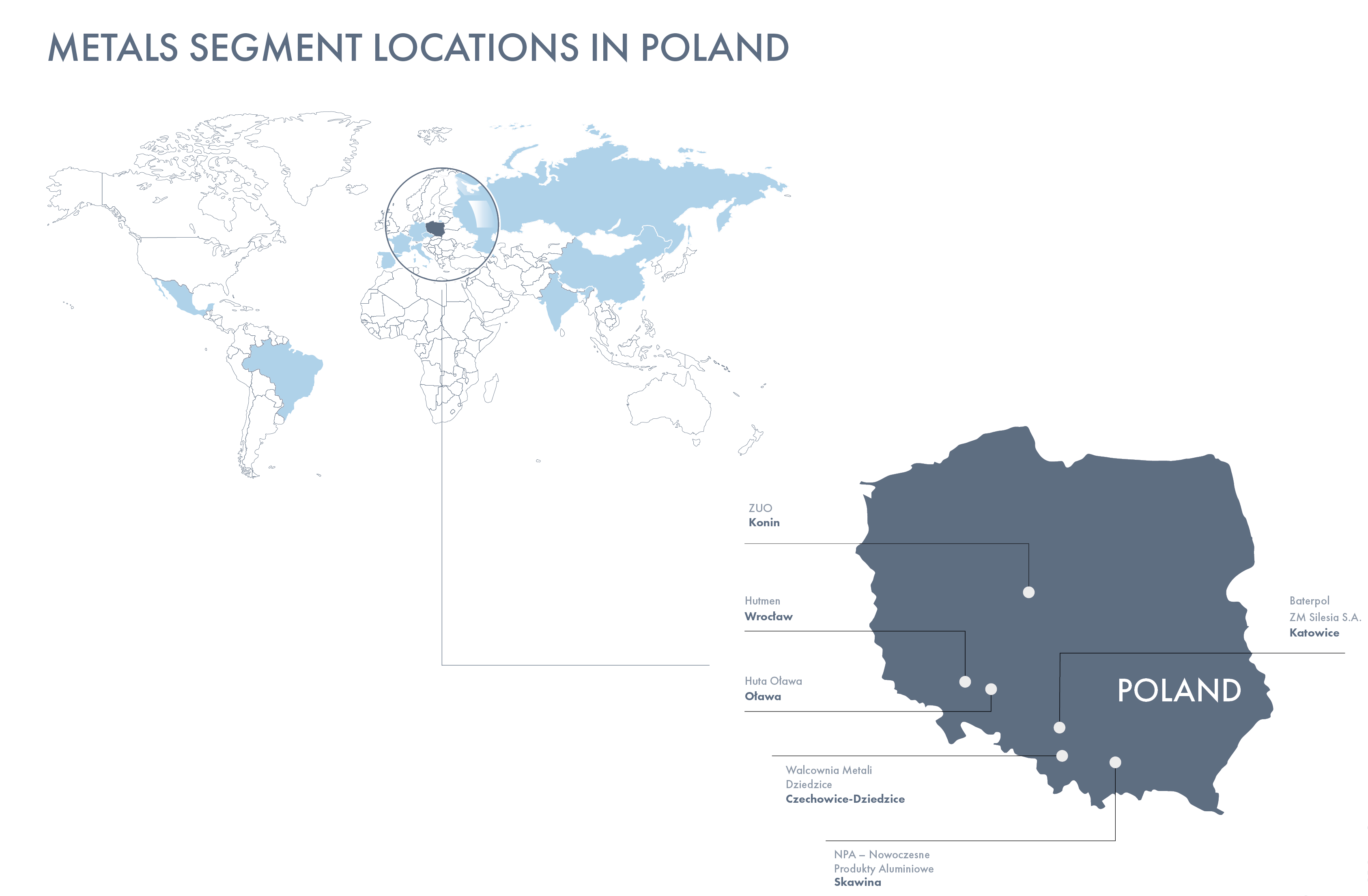 EN_mapa metale polska