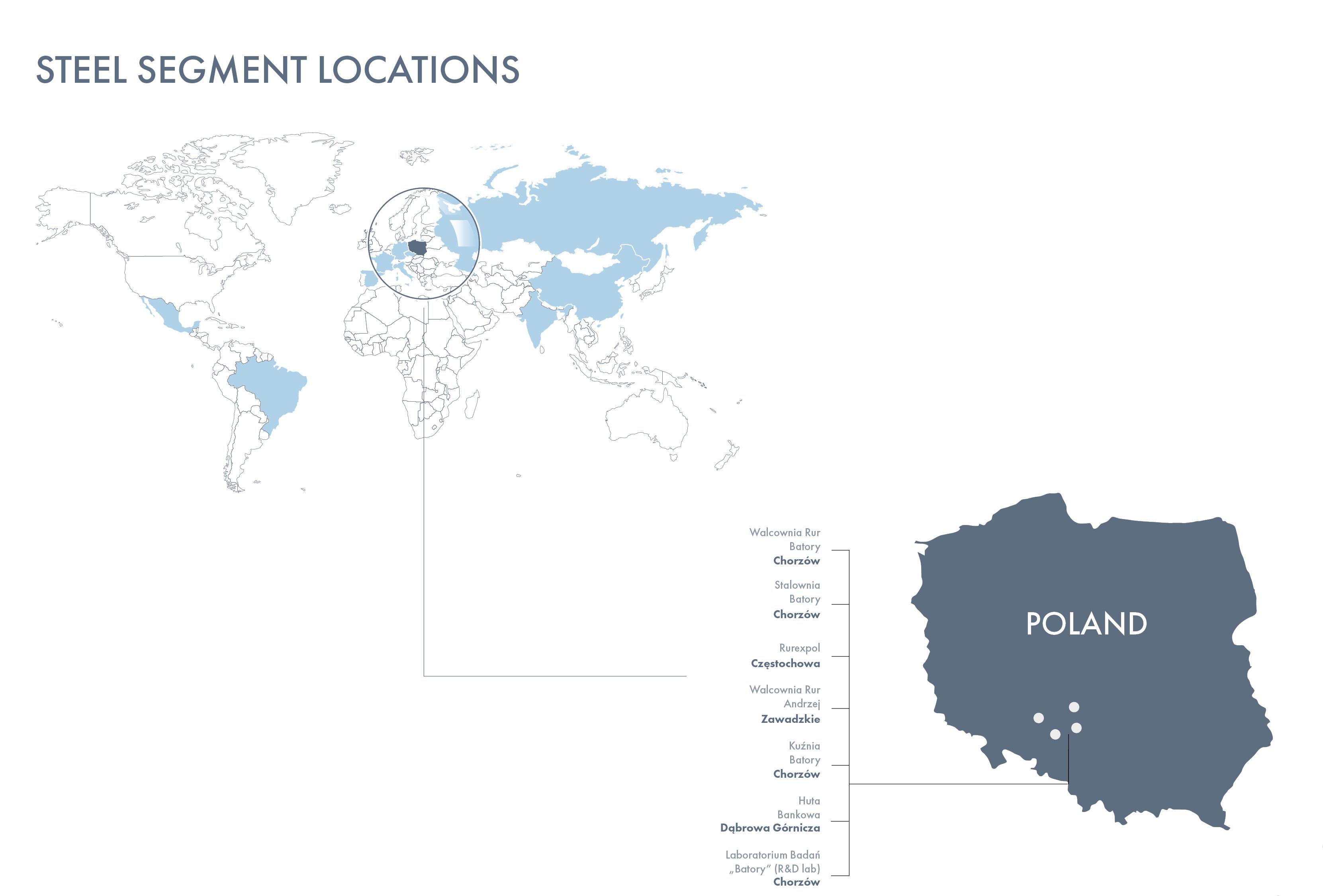 EN_mapa stal świat